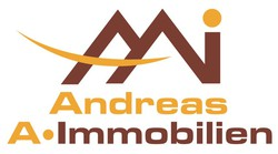 Andreas Aigner, Immobilienmakler